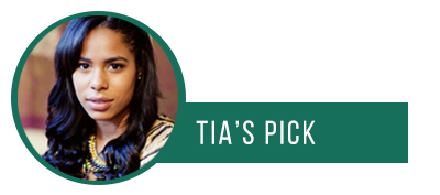 staff-picks-tia