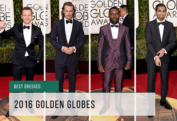 best-dressed-golden-globes-2016