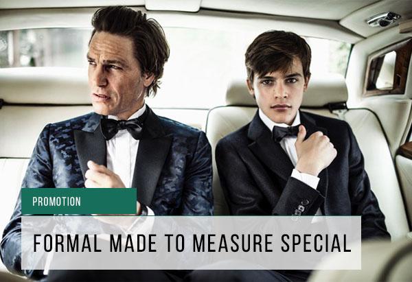 formal-mtm-special